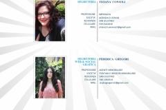 Brochure_14