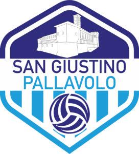 5^ GIORNATA - ANDATA - 17 novembre 2019 18.00 SAN GIUSTINO @ Palazzetto dello Sport di San Giustino