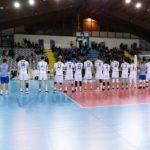 Pallavolo San Giustino verso il terzo derby di campionato