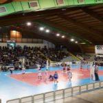 Pallavolo San Giustino: conclusi i campionati, il saluto della società