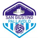 Pallavolo San Giustino: posticipato l'inizio di campionato serie B