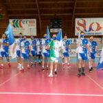 Pallavolo San Giustino: si pensa alla prossima stagione!