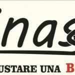 Pallavolo San Giustino dà il benvenuto al nuovo sponsor la Pizzeria Aurora
